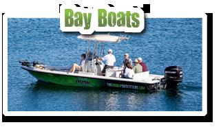 bay-boats