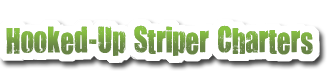 title-striper-charter